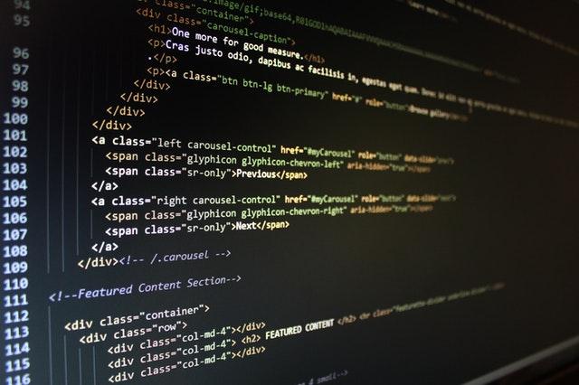 操作 バッチ 認識 な ファイル てい 外部 され コマンド として 内部 プログラム または ませ 可能 または ん は コマンド